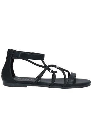 Laura Biagiotti Women Sandals - LAURA BIAGIOTTI