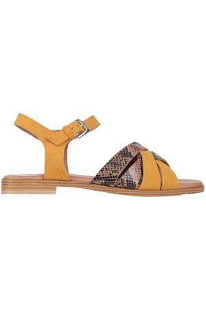 Pollini Women Sandals - POLLINI