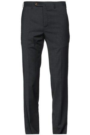 PT Torino Men Trousers - PT Torino