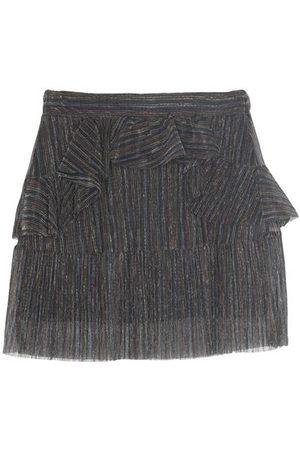 DIXIE Women Mini Skirts - DIXIE