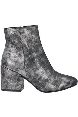 The Seller Women Ankle Boots - THE SELLER