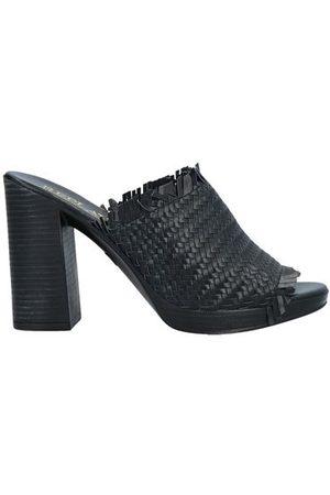 Replay Women Sandals - REPLAY
