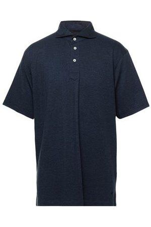 HACKETT Men Polo Shirts - HACKETT