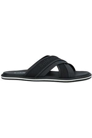 BALDININI Men Sandals - BALDININI