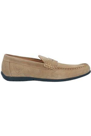 Docksteps Men Loafers - DOCKSTEPS