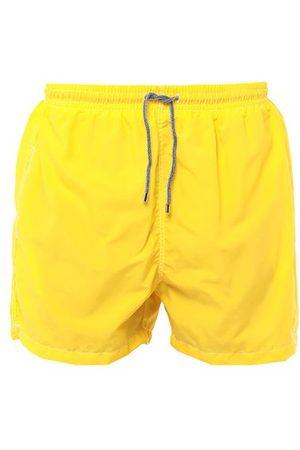 BAIA30REMI Men Swim Shorts - BAIA30REMI