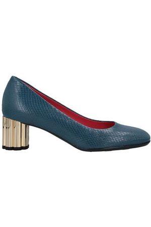 Pas de rouge Women Heels - PAS DE ROUGE