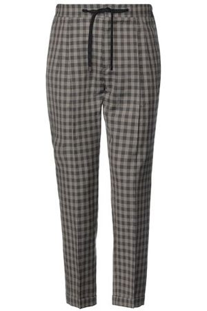 Be able Men Trousers - BE ABLE
