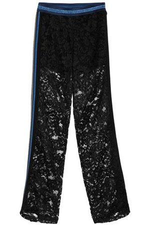 Fornarina Women Trousers - FORNARINA