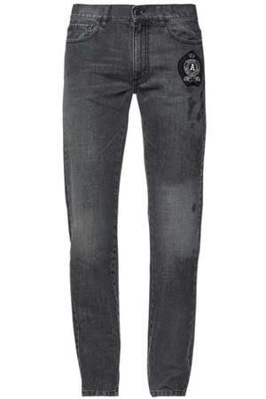 AMEN Men Trousers - AMEN