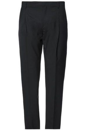 Brian Dales Men Trousers - BRIAN DALES