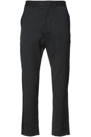 JUST CAVALLI Men Trousers - JUST CAVALLI