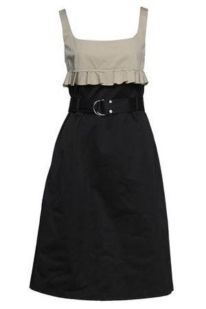 Hache Women Midi Dresses - HACHE