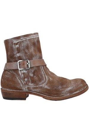 Pantanetti Women Ankle Boots - PANTANETTI