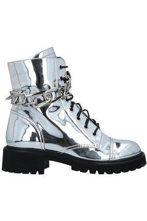Giuseppe Zanotti Women Ankle Boots - GIUSEPPE ZANOTTI