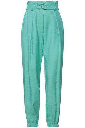 DENNY ROSE Women Trousers - DENNY ROSE