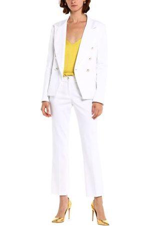 ANGELA MELE MILANO Women Suits - ANGELA MELE MILANO