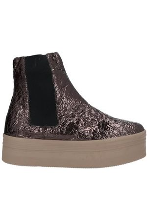 JC PLAY by JEFFREY CAMPBELL Women Trainers - JC PLAY by JEFFREY CAMPBELL
