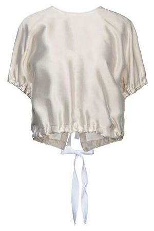 Hache Women Short Sleeve - HACHE