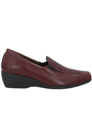 Melluso Women Loafers - MELLUSO
