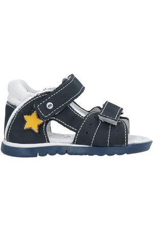 Melania Baby Sandals - MELANIA