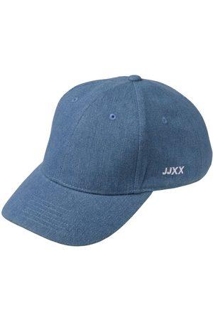 jack & jones Jxbasic Small Logo Baseball Cap