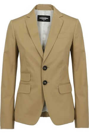 Dsquared2 Women Suits - Clothing