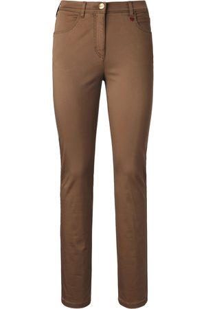 Toni Women Trousers - Trousers size: 10