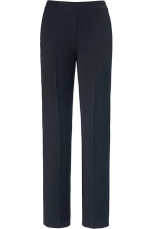 Peter Hahn Pull-on trousers fit Cornelia size: 10s