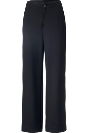 Peter Hahn Women Trousers - Jersey trousers size: 10s