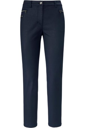 Peter Hahn Trousers Barbara fit size: 10s