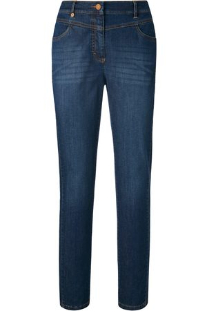 Peter Hahn Thermal jeans denim size: 10s