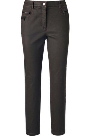 Peter Hahn Women Trousers - Trousers Barbara fit size: 10s