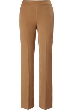 Peter Hahn Women Trousers - Pull-on trousers size: 10s