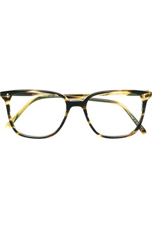 Oliver Peoples Sunglasses - Coren glasses