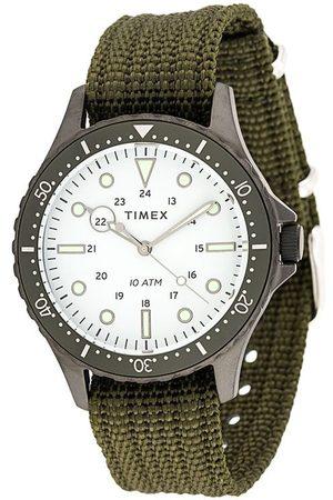 Timex Men Watches - Navi XL 41mm watch