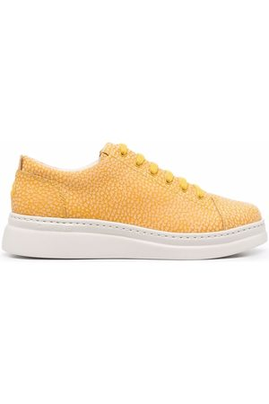 Camper Women Trainers - Runner Up lace-up sneakers