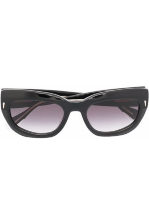 GIGI Men Sunglasses - Cat-eye frame sunglasses