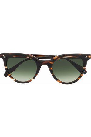 GIGI Men Sunglasses - Cat-eye sunglasses