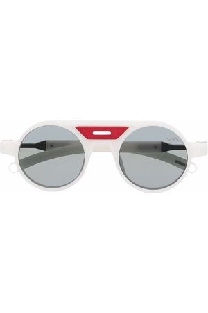 VAVA Eyewear Mamona Athlete sunglasses