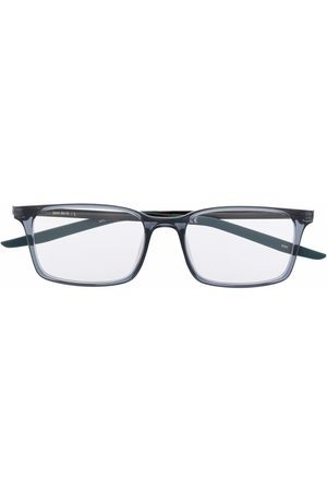 Nike Men Sunglasses - Square-frame glasses
