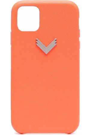 Manokhi Phones - X Velante iPhone 11 Pro case