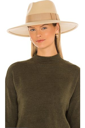 Brixton Joanna Hat in . Size XS, S, M.