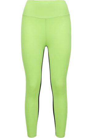 Splits59 Women Trousers - Liya Airweight High Waist 7/8 Leggings
