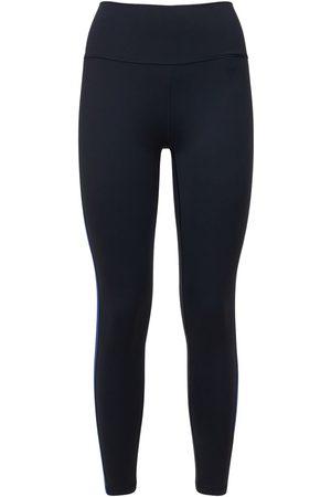 adidas Women Trousers - Bt 2.0 3 Stripes Leggings