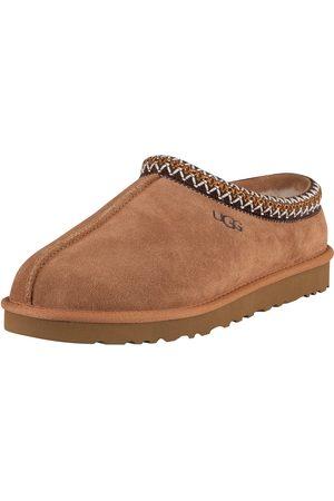 UGG Men Slippers - Tasman Slippers