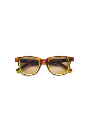 Etnia Barcelona Men Sunglasses - Sunglasses Ibiza 05 Sun HVYW