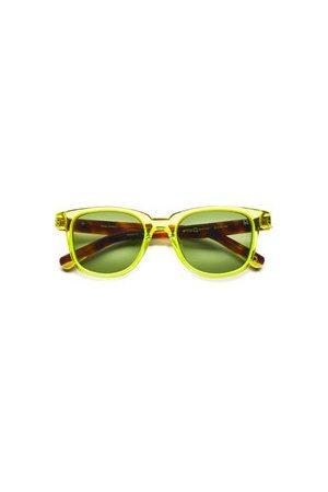 Etnia Barcelona Sunglasses Ibiza 05 Sun Polarized YWBR