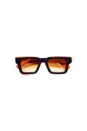 Etnia Barcelona Men Sunglasses - Sunglasses The Kennedy Sun HVOG