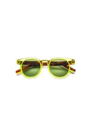 Etnia Barcelona Sunglasses Ibiza 04 Sun Polarized YWBR